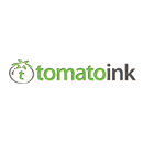 TomatoInk Coupon Code