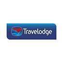 Travelodge Coupon Codes