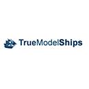 True Model Ships Coupon Codes