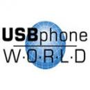 USB Phone World Coupon Code
