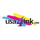 USA4Ink Coupon Codes