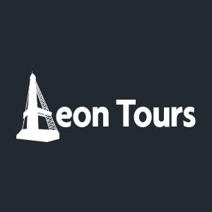 Aeon Tours