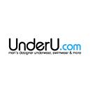 Under U (Uk) Coupon Codes