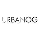 UrbanOG Coupon Codes