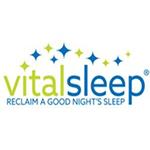 VitalSleep Coupon Code
