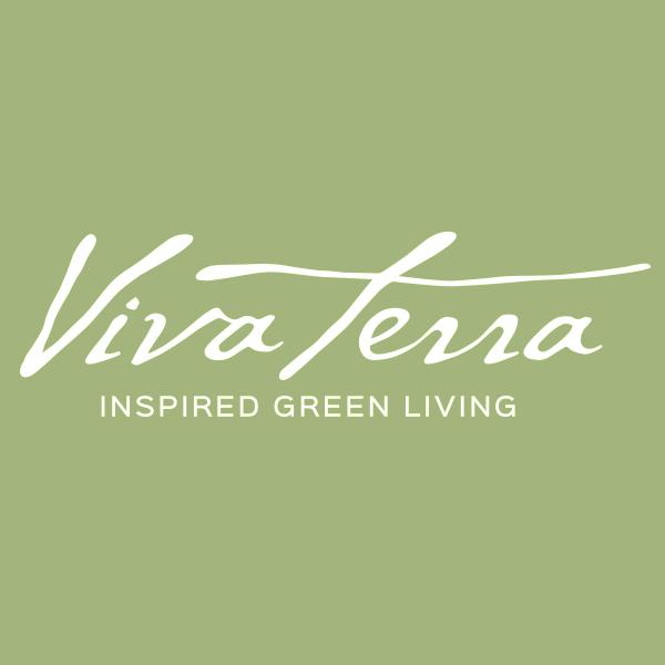 Viva Terra