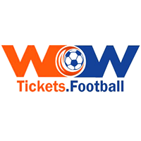 WoWTickets Football