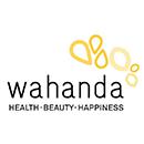 Wahanda Coupon Codes