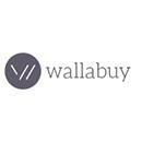 Wallabuy (Au) Coupon Codes