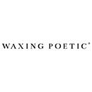 Waxing Poetic Coupon Codes
