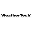 WeatherTech Coupon Codes