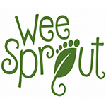 WeeSprout Coupon Codes