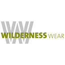 Wilderness Wear Coupon Codes