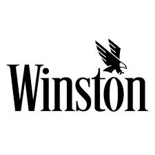 Winston Coupon Code