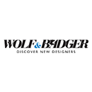 Wolf and Badger Coupon Codes