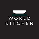 World Kitchen Coupon Codes