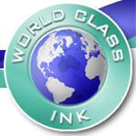 World Class Ink