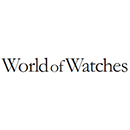 World of Watches Coupon Codes