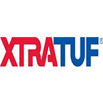 Xtratuf promo codes