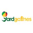 Yard Games (Au) Coupon Codes