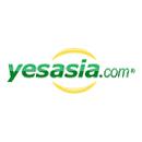 YesAsia.com Coupon Codes