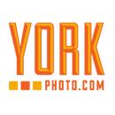 YorkPhoto Coupon Codes