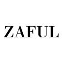ZAFUL Coupon Codes