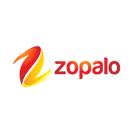 Zopalo Coupon Codes