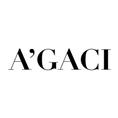 A'GACI