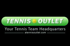 A Tennis Outlet
