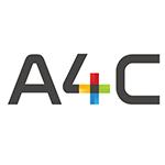 A4C Discount code