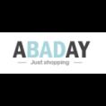 ABADAY