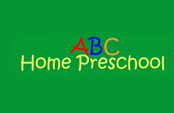 ABC Home Preschool