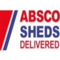 Absco Delivered