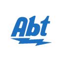ABT Coupon Codes