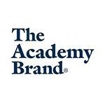 The Academy Brand voucher codes