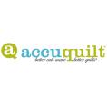 AccuQuilt voucher codes