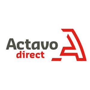Actavo Direct