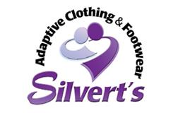 Adaptive Clothing and Footwear