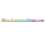 Stage Lighting Store Coupon Codes
