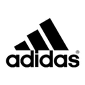 Adidas (SG) voucher codes