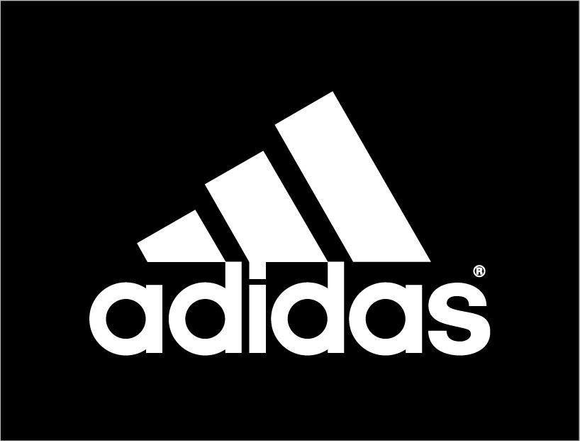 Adidas PH