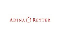 Adina Reyter