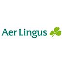 Aer Lingus Coupon Codes