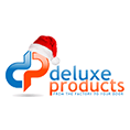 Deluxe Products