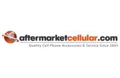 After Market Cellular