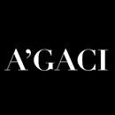 Agaci Store Coupon Codes