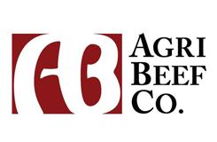 Agribeef Co