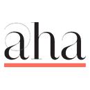 AHAlife Coupon Codes