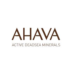 Ahava Coupon Code